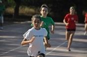 Mini Olimpiada 30 Setmana Esportiva DSC_0404