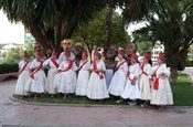 Dansetes del Corpus 2012 P6090425