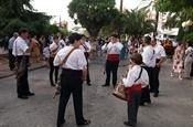 Dansetes del Corpus 2012 P6090428