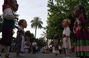 Dansetes del Corpus 2012 P6090429