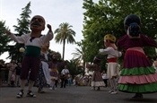 Dansetes del Corpus 2012 P6090430