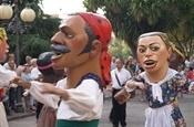 Dansetes del Corpus 2012 P6090431