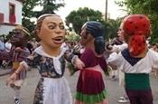 Dansetes del Corpus 2012 P6090433