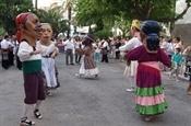 Dansetes del Corpus 2012 P6090434