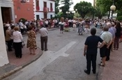 Dansetes del Corpus 2012 P6090435