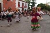 Dansetes del Corpus 2012 P6090437