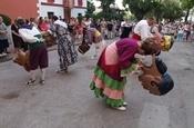 Dansetes del Corpus 2012 P6090438