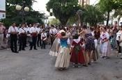 Dansetes del Corpus 2012 P6090439
