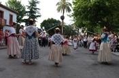 Dansetes del Corpus 2012 P6090440
