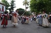 Dansetes del Corpus 2012 P6090442