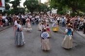 Dansetes del Corpus 2012 P6090443