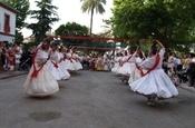 Dansetes del Corpus 2012 P6090444