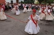 Dansetes del Corpus 2012 P6090447