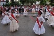 Dansetes del Corpus 2012 P6090450