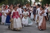 Dansetes del Corpus 2012 P6090452