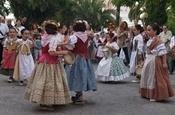 Dansetes del Corpus 2012 P6090453