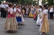 Dansetes del Corpus 2012 P6090455