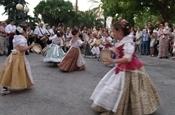 Dansetes del Corpus 2012 P6090456