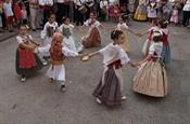 Dansetes del Corpus 2012 P6090458