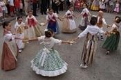 Dansetes del Corpus 2012 P6090459