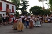 Dansetes del Corpus 2012 P6090461