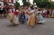 Dansetes del Corpus 2012 P6090462