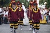 Dansetes del Corpus 2012 P6090464