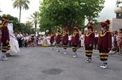 Dansetes del Corpus 2012 P6090467