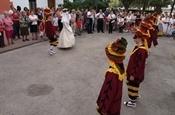 Dansetes del Corpus 2012 P6090468