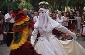 Dansetes del Corpus 2012 P6090471