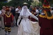Dansetes del Corpus 2012 P6090472