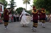 Dansetes del Corpus 2012 P6090476
