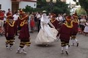 Dansetes del Corpus 2012 P6090478