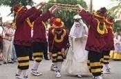Dansetes del Corpus 2012 P6090480