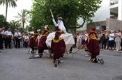Dansetes del Corpus 2012 P6090481
