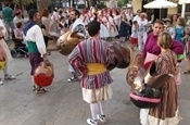 Dansetes del Corpus 2012 P6090482