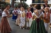 Dansetes del Corpus 2012 P6090483