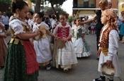 Dansetes del Corpus 2012 P6090484