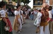 Dansetes del Corpus 2012 P6090485
