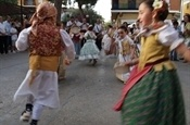 Dansetes del Corpus 2012 P6090487