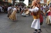 Dansetes del Corpus 2012 P6090488