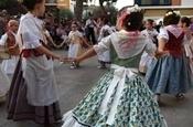 Dansetes del Corpus 2012 P6090491