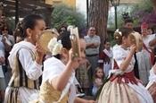 Dansetes del Corpus 2012 P6090493