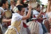 Dansetes del Corpus 2012 P6090494