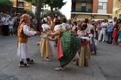 Dansetes del Corpus 2012 P6090500