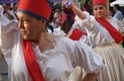 Dansetes del Corpus 2012 P6090503