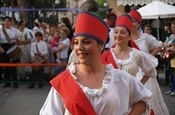 Dansetes del Corpus 2012 P6090506