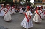 Dansetes del Corpus 2012 P6090507