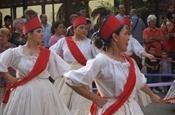Dansetes del Corpus 2012 P6090509
