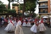 Dansetes del Corpus 2012 P6090511